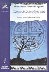 mitologia-celta